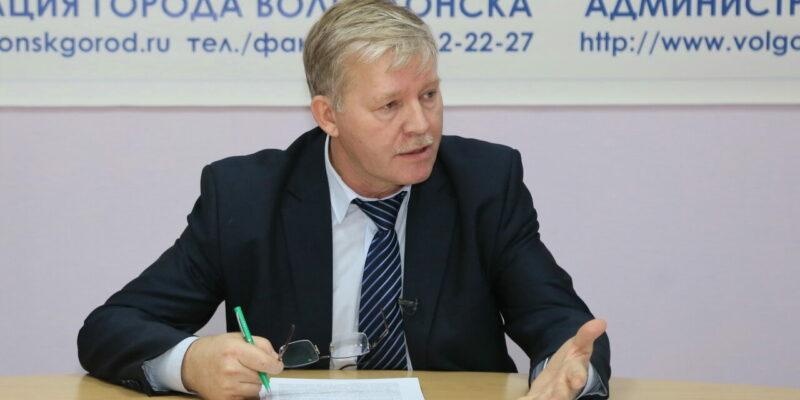 Сергей Макаров: Средства на строительство третьего моста заложены в бюджете страны