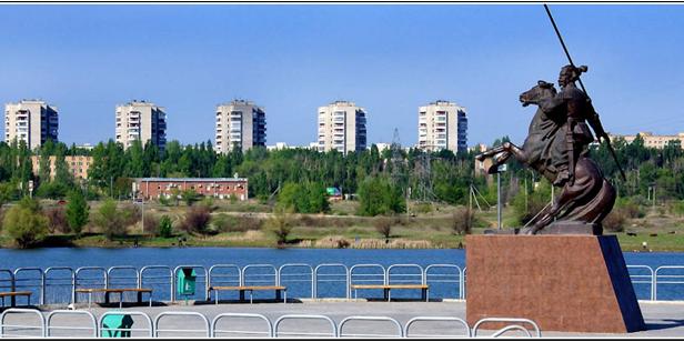 Виктор Мельников: «Пока жители не начнут соблюдать масочный режим, ограничения сняты не будут»