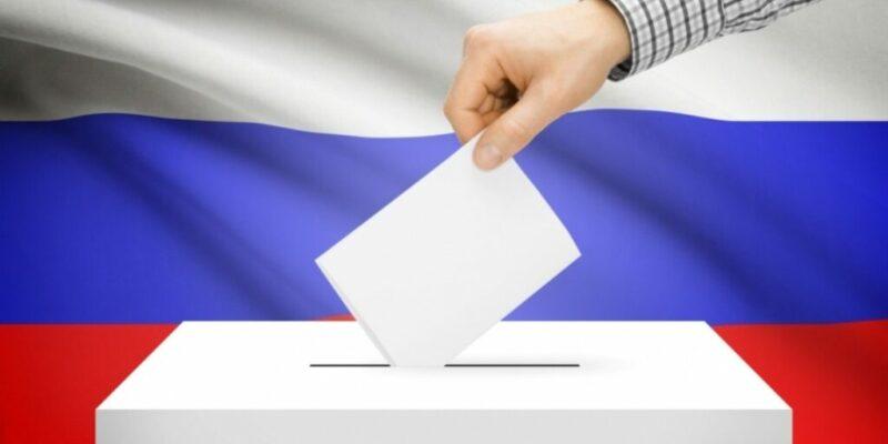 Глава администрации Волгодонска Виктор Мельников призвал горожан принять участие в голосовании по поправкам в Конституцию РФ